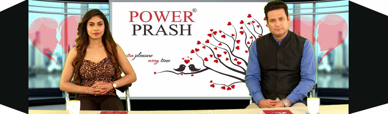 Power Prash is a Best Testosterone Booster Supplement Online