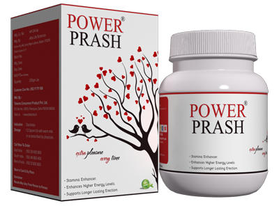 Buy Natural Libido Booster Supplement For Men and Women